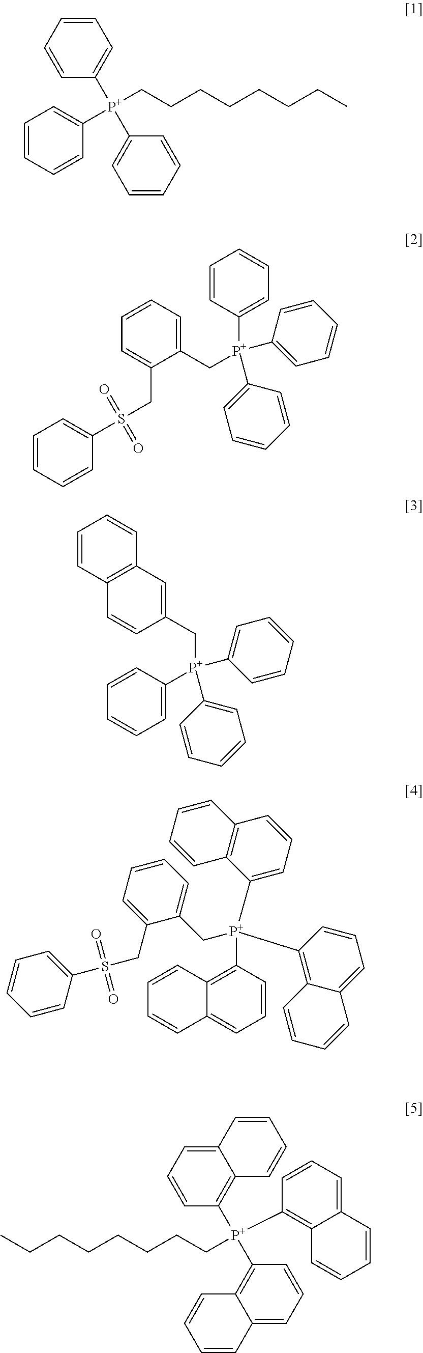 Figure US20100291374A1-20101118-C00001