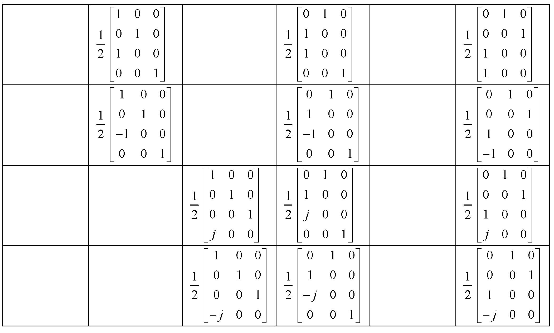 Figure 112010009825391-pat00644