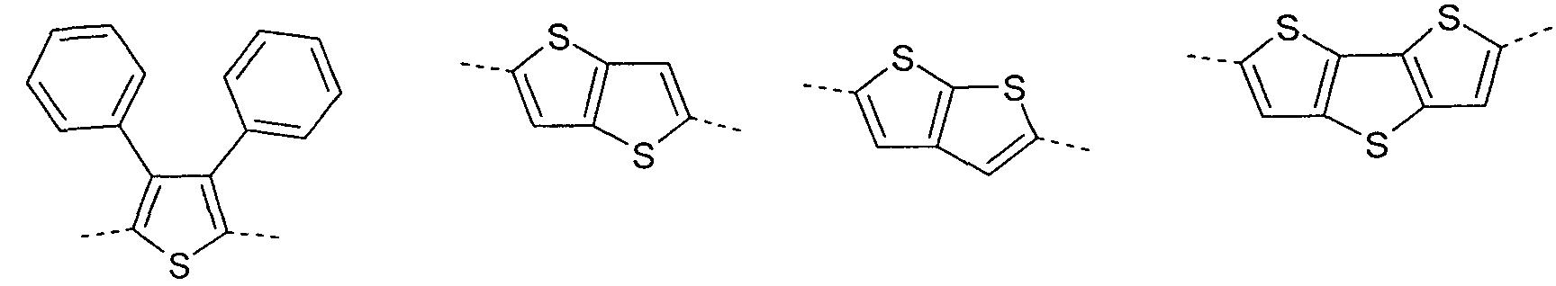 Figure imgf000029_0006
