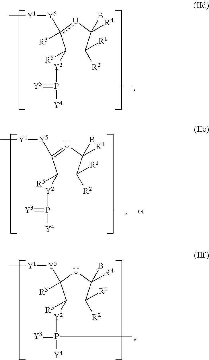 Figure US08664194-20140304-C00011