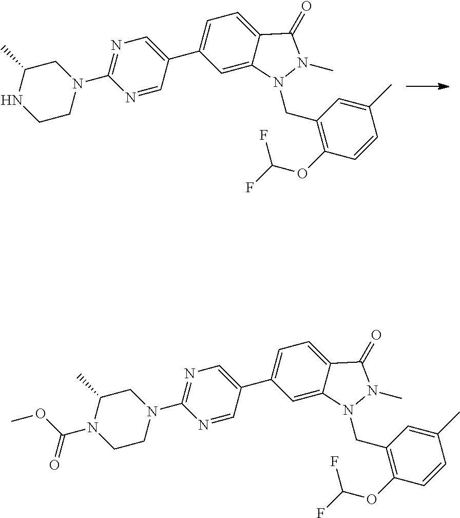 Figure US10160748-20181225-C00237