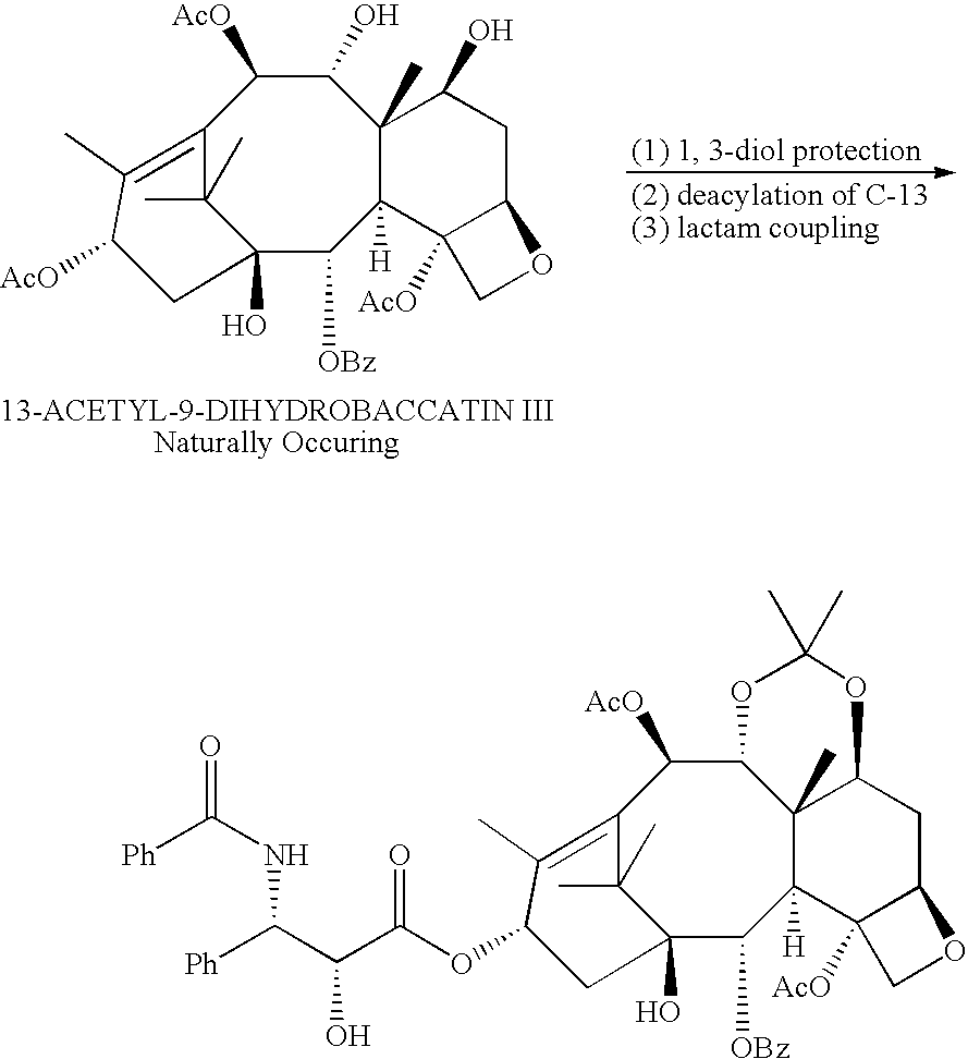 Us20050215764a1 Biological Polymer With Differently Charged Opto Thermo Control Relay Switch Ic 741 Figure 20050929 C00008