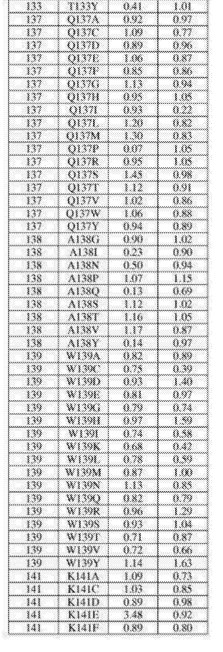 Figure CN105483099AD01951