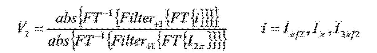 Figure CN103630336AC00021