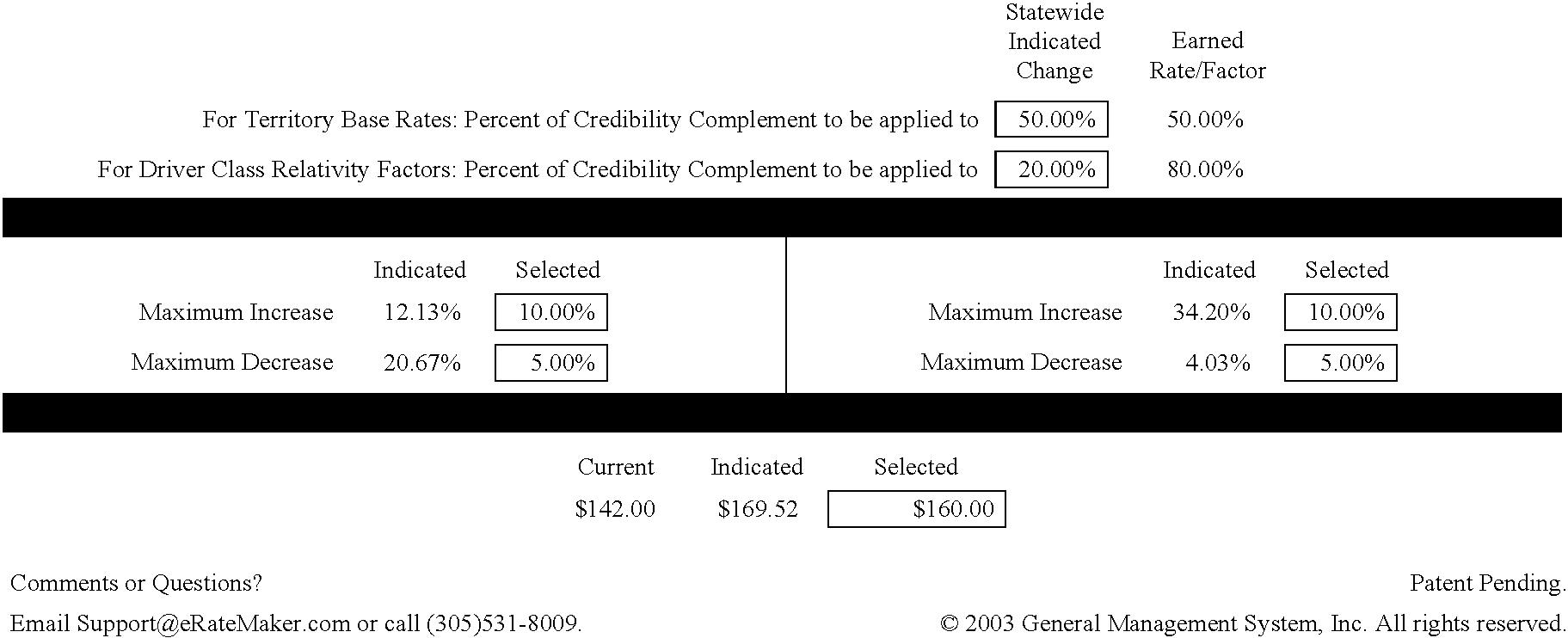 Figure US20040024619A1-20040205-C00048