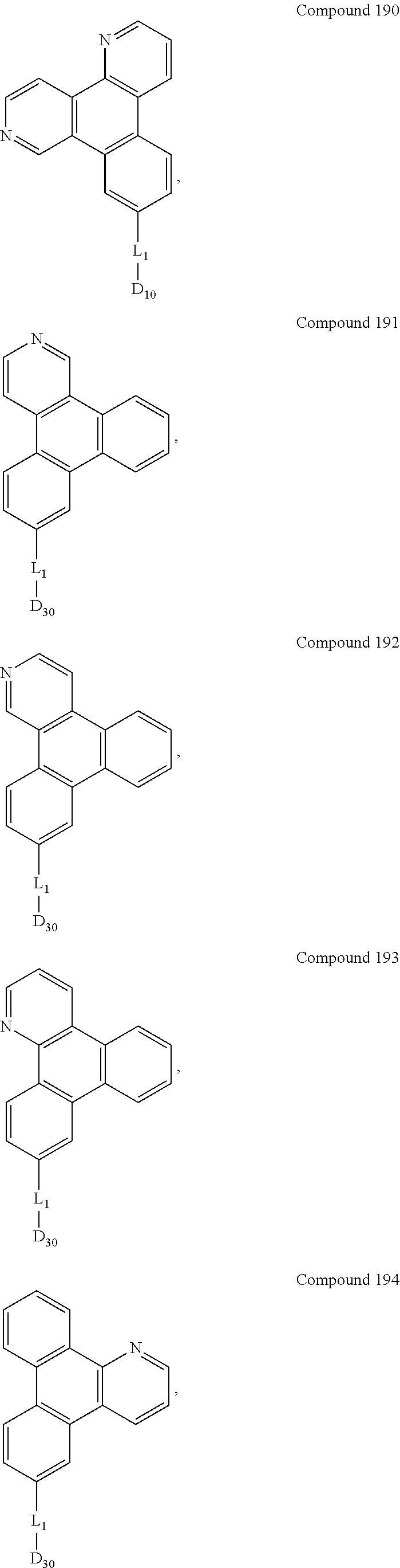 Figure US09537106-20170103-C00195