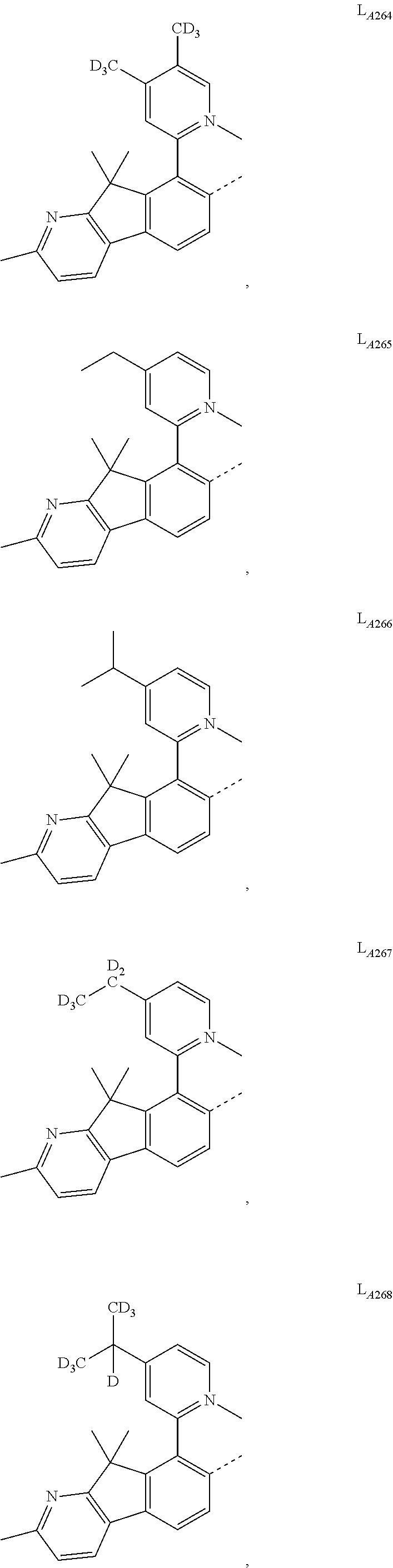 Figure US10003034-20180619-C00507