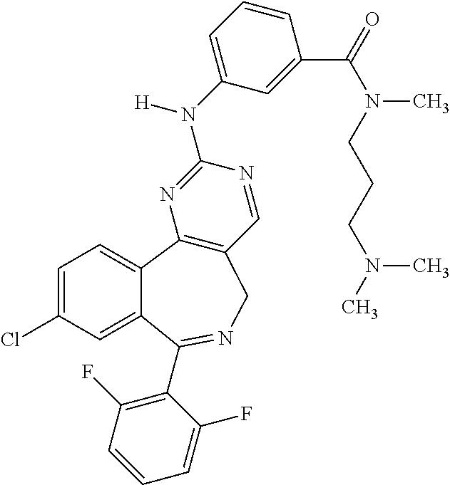 Figure US09102678-20150811-C00623