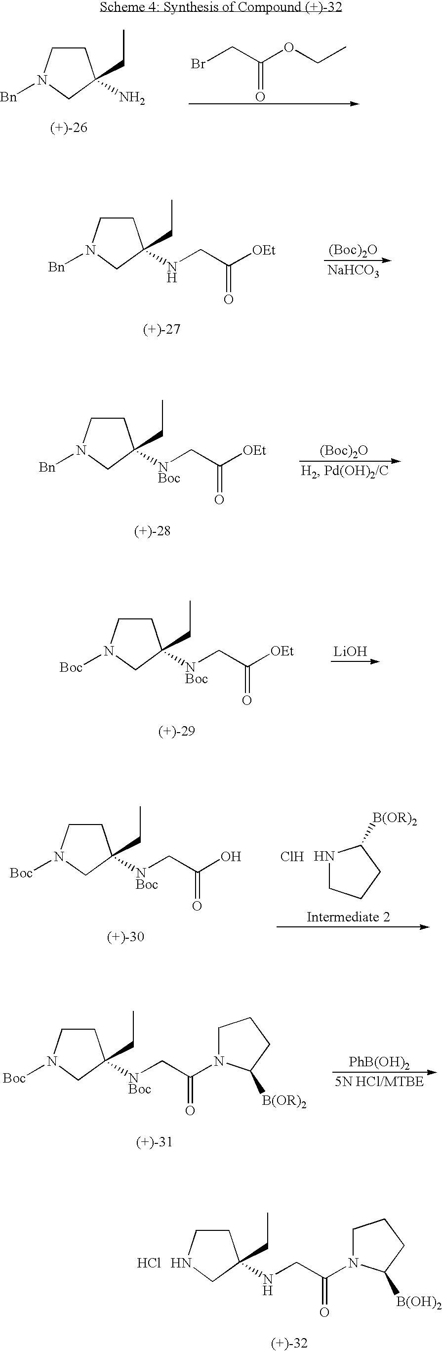 Figure US07767828-20100803-C00010