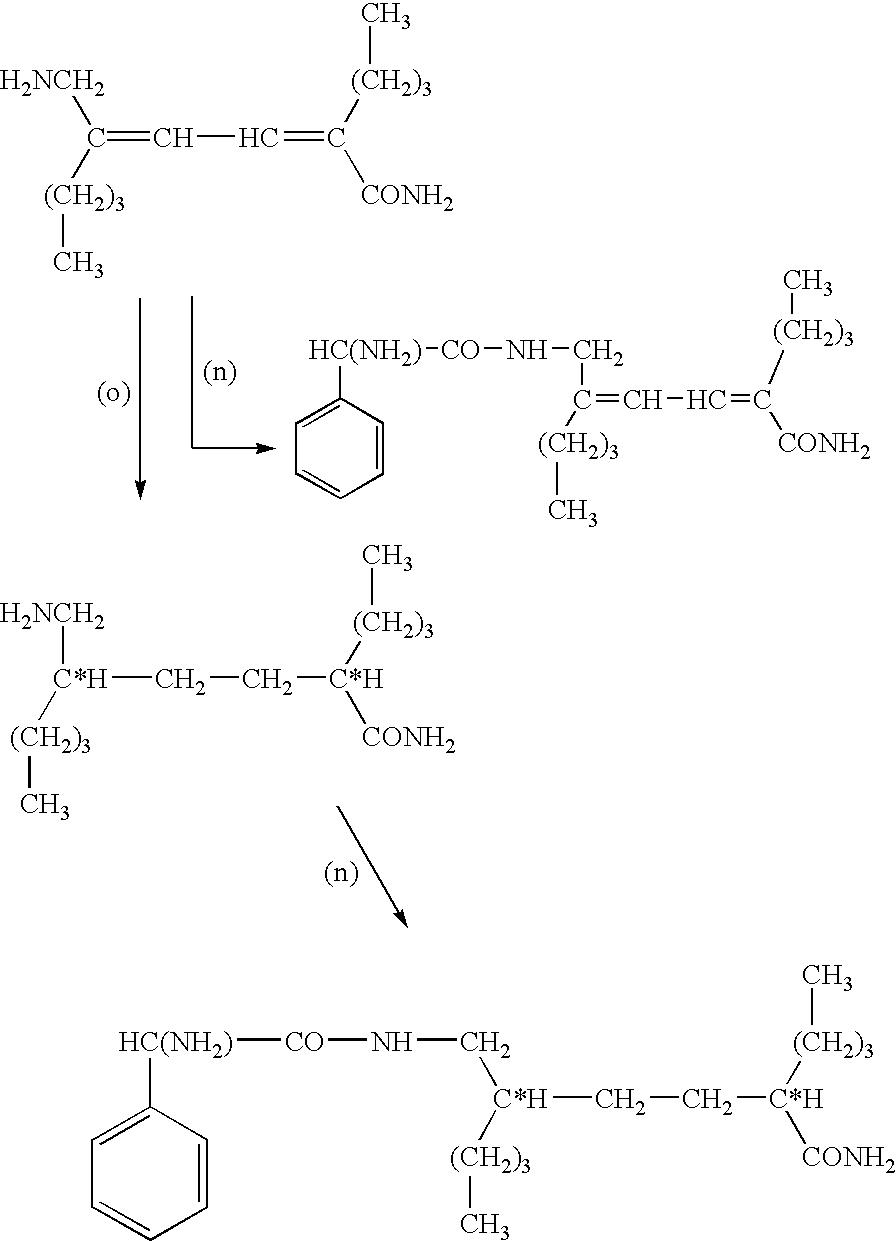 Figure US06855826-20050215-C00003