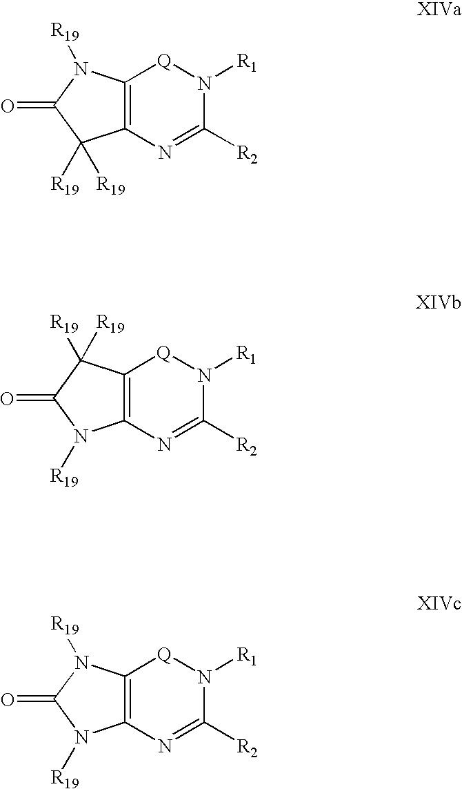 Figure US07687625-20100330-C00015