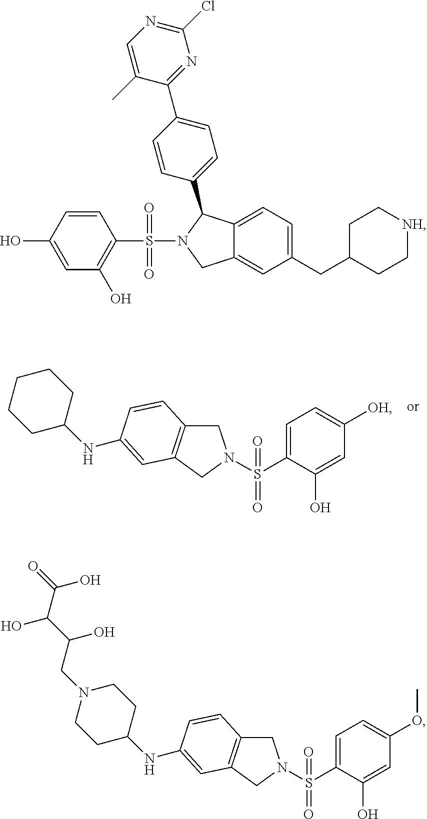 Figure US10167258-20190101-C00140