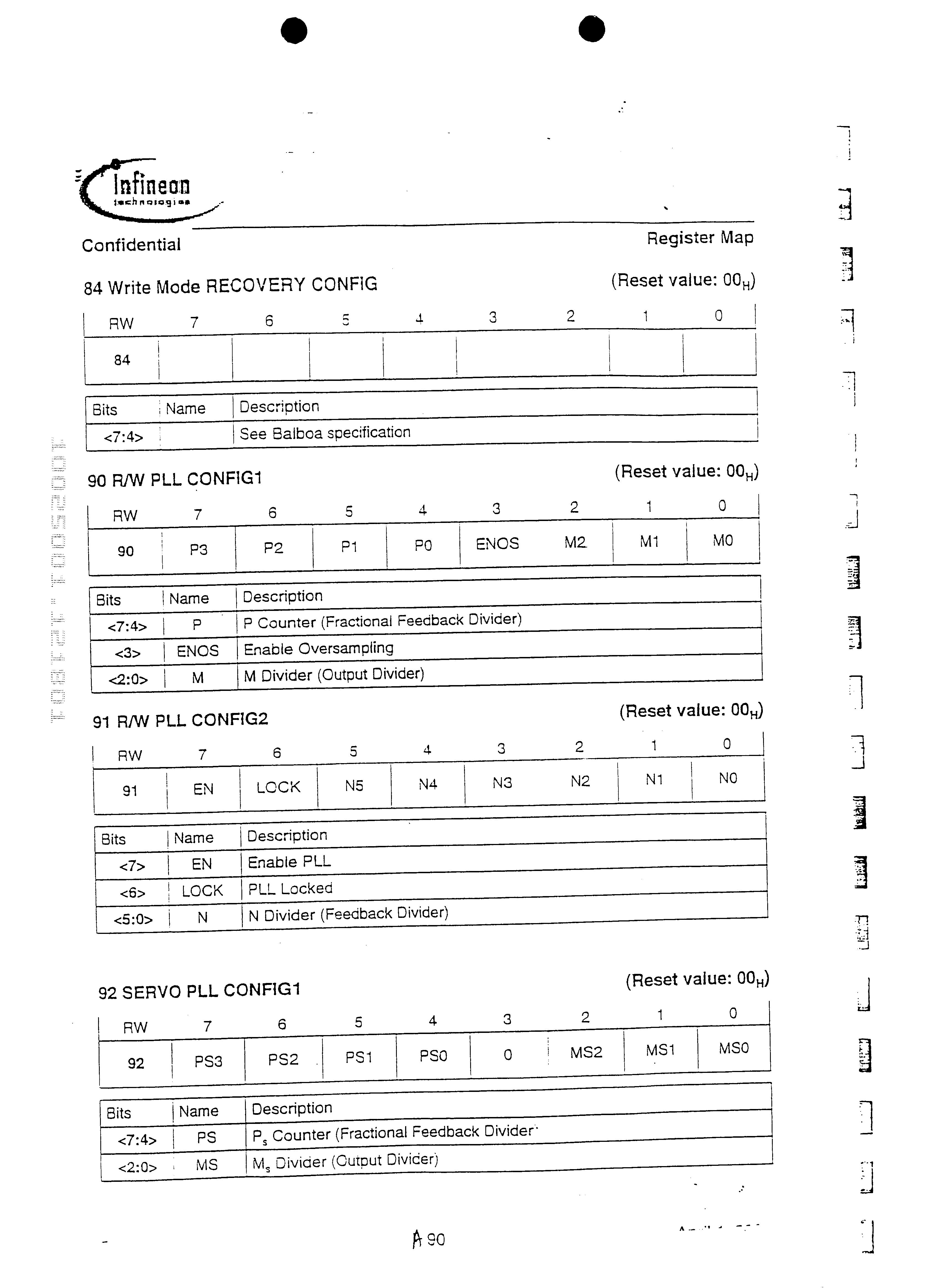 Figure US06594094-20030715-P00093