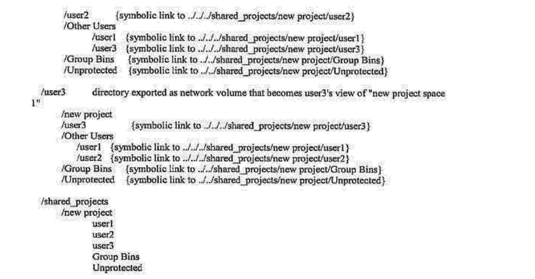 Figure CN102132269AD00171