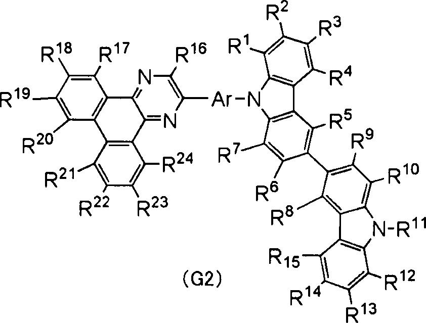 Figure DE102015213426A1_0043