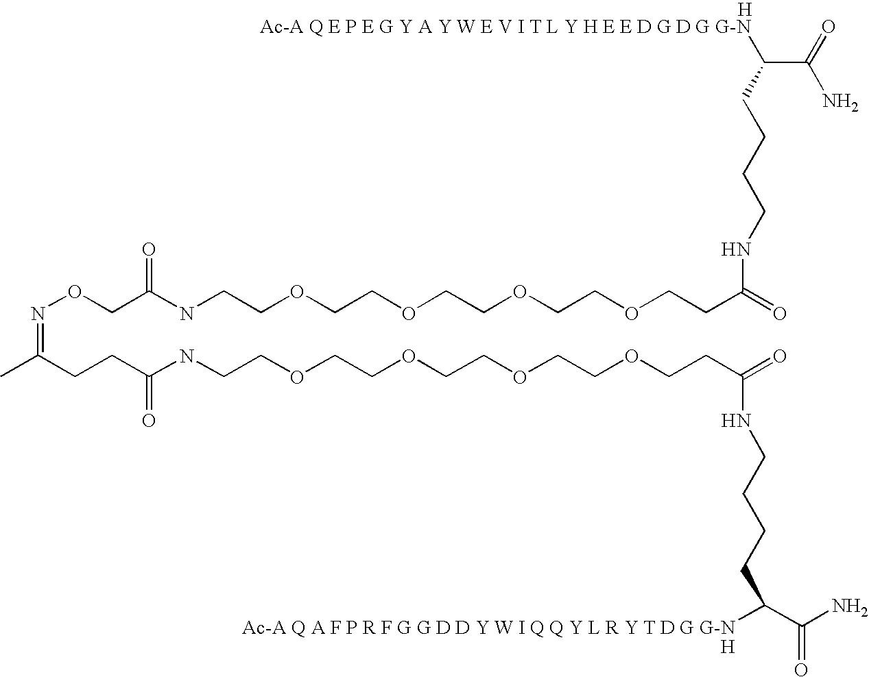 Figure US07666979-20100223-C00049