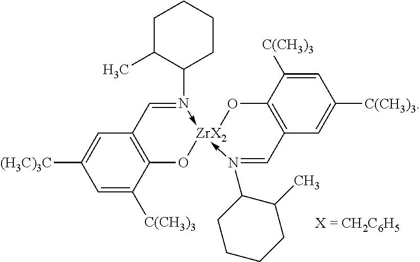 Figure US09243140-20160126-C00006