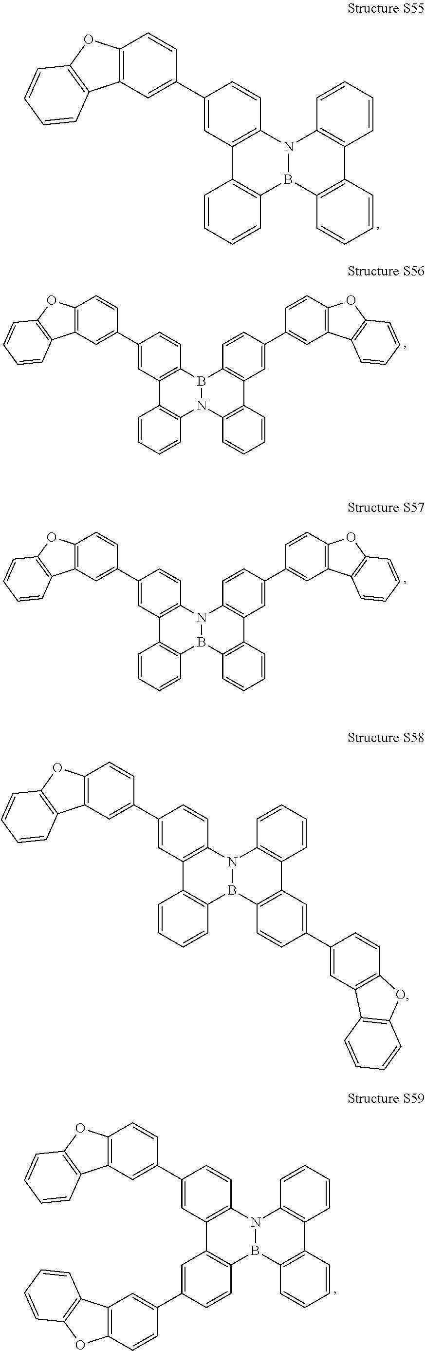 Figure US09871212-20180116-C00100