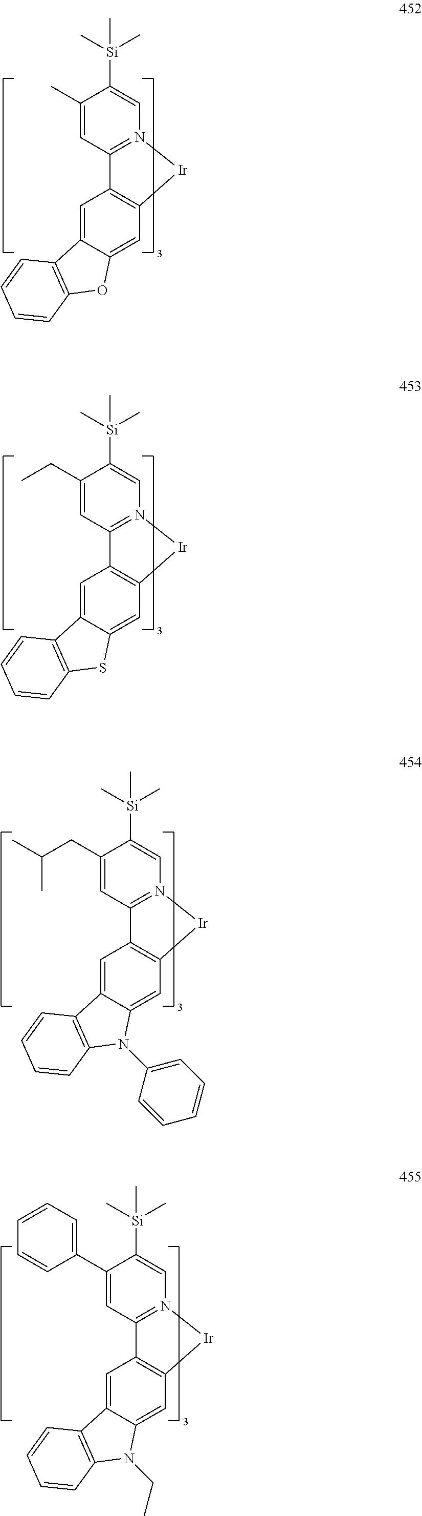 Figure US20160155962A1-20160602-C00196