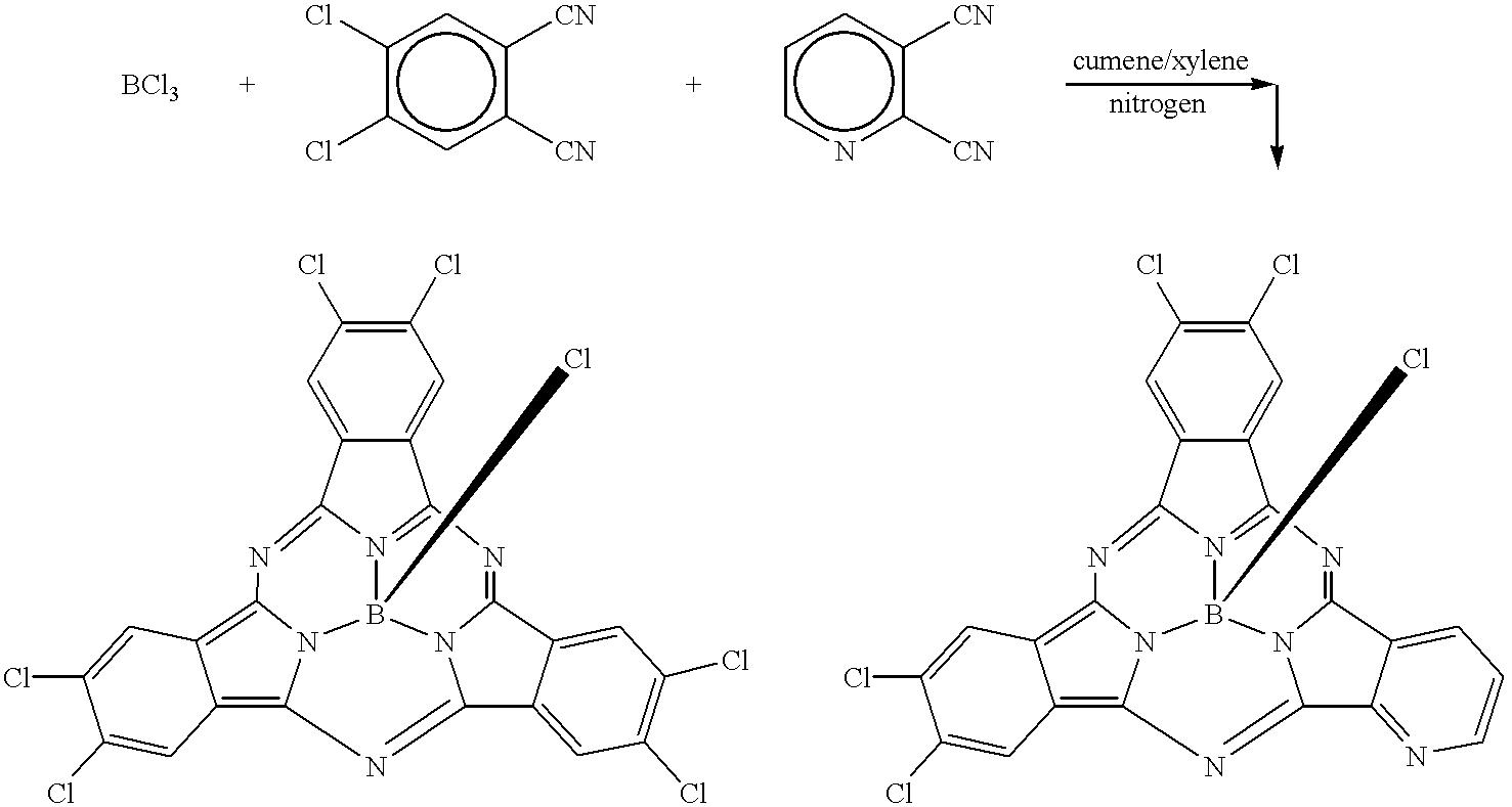 Figure US06368395-20020409-C00041