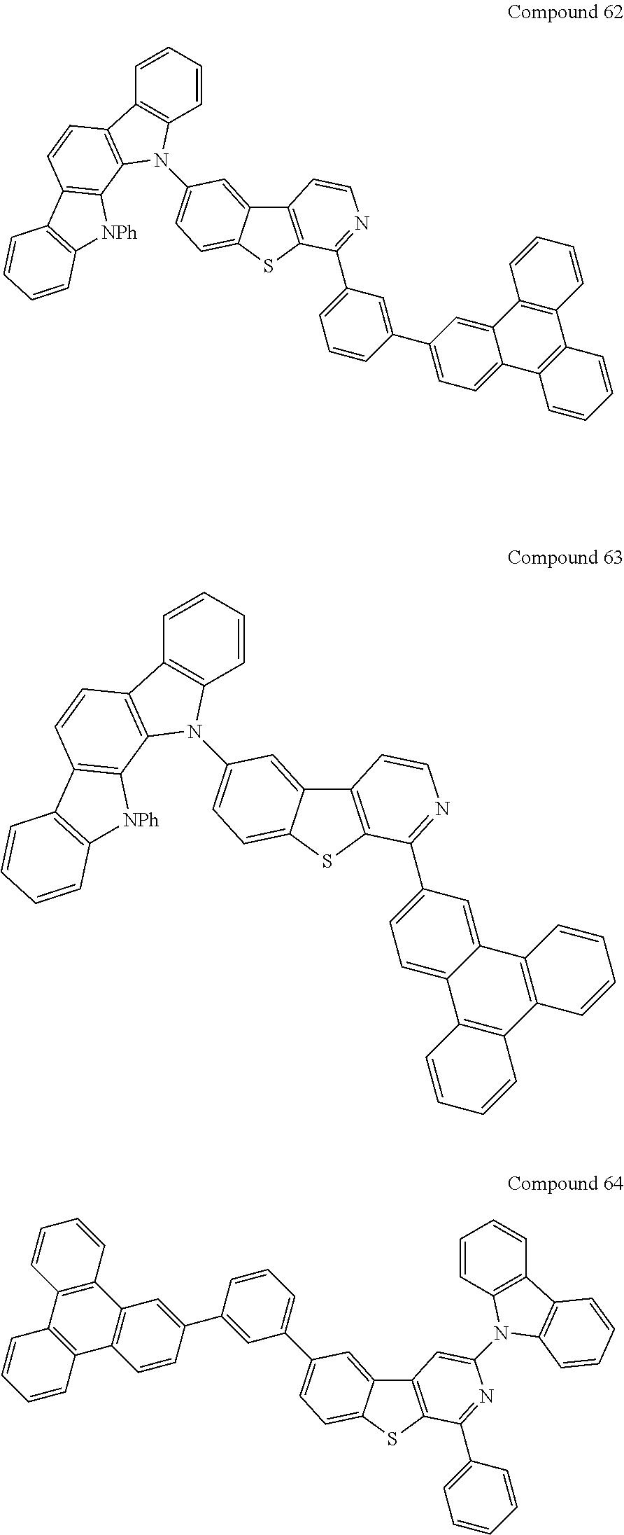 Figure US09518063-20161213-C00133