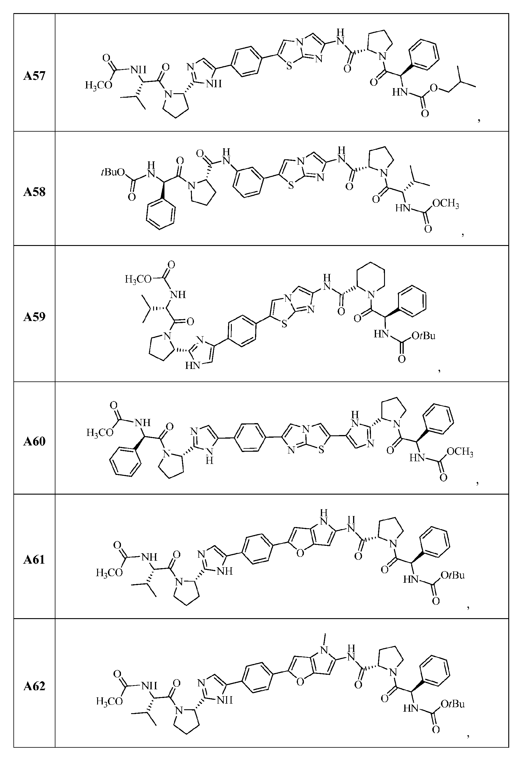 Figure pct00436