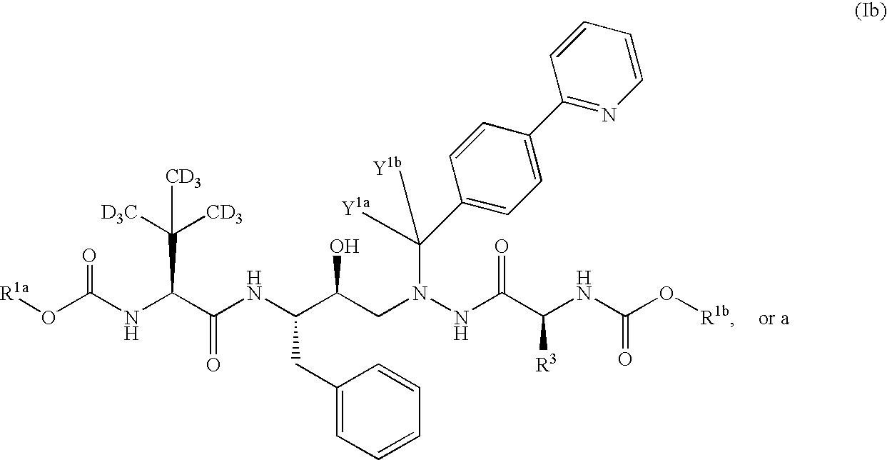 Figure US20090036357A1-20090205-C00050