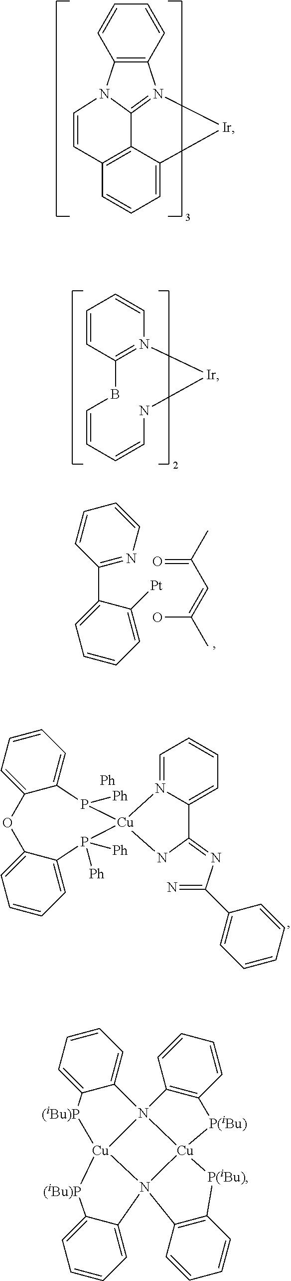 Figure US09859510-20180102-C00075