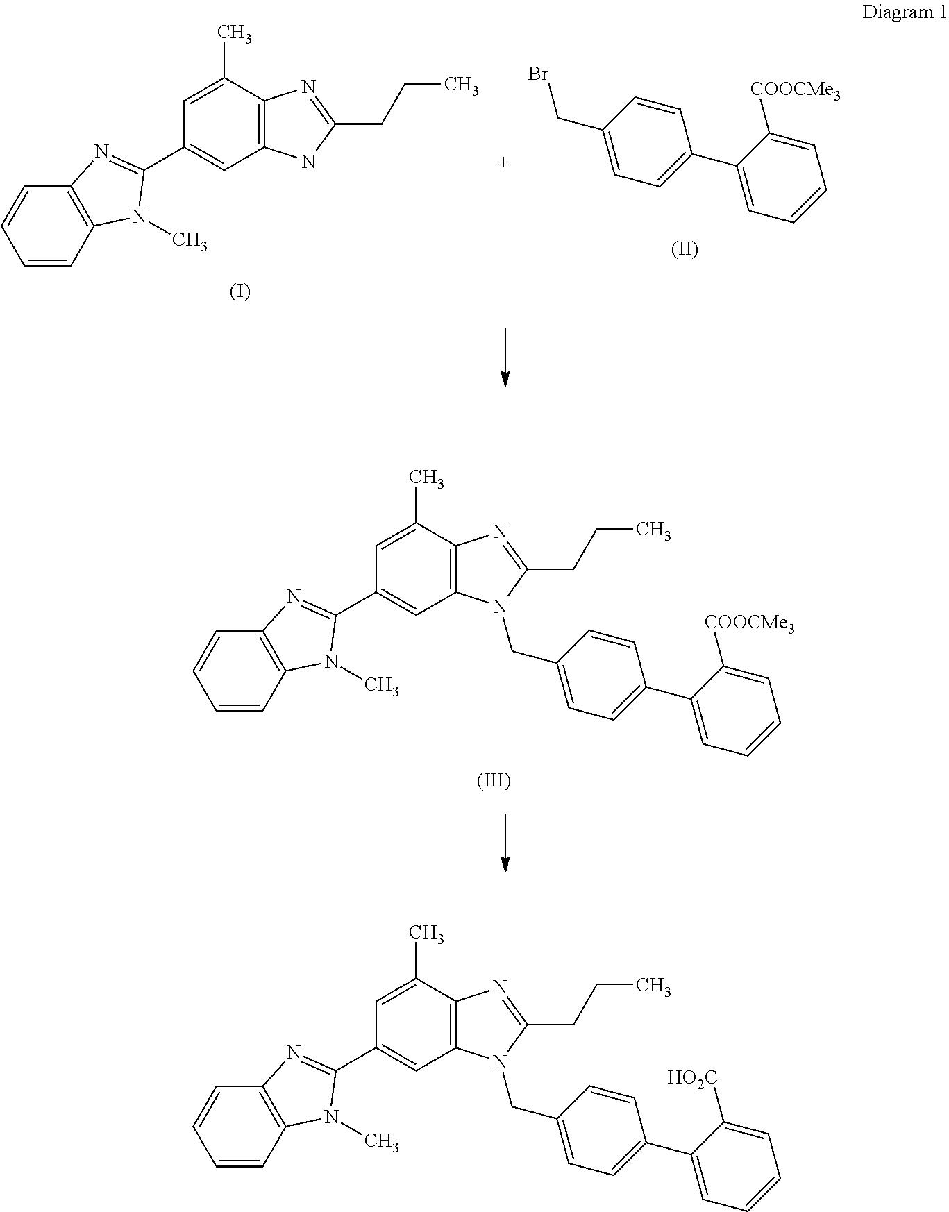 Figure US08993778-20150331-C00003