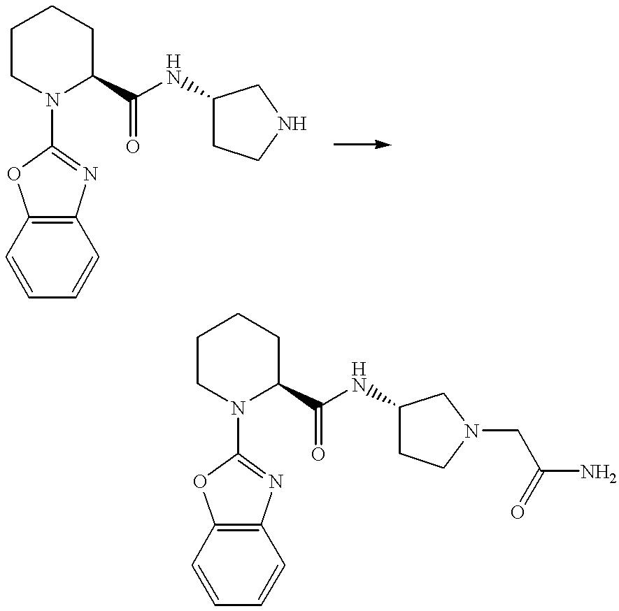 Figure US06372736-20020416-C00025