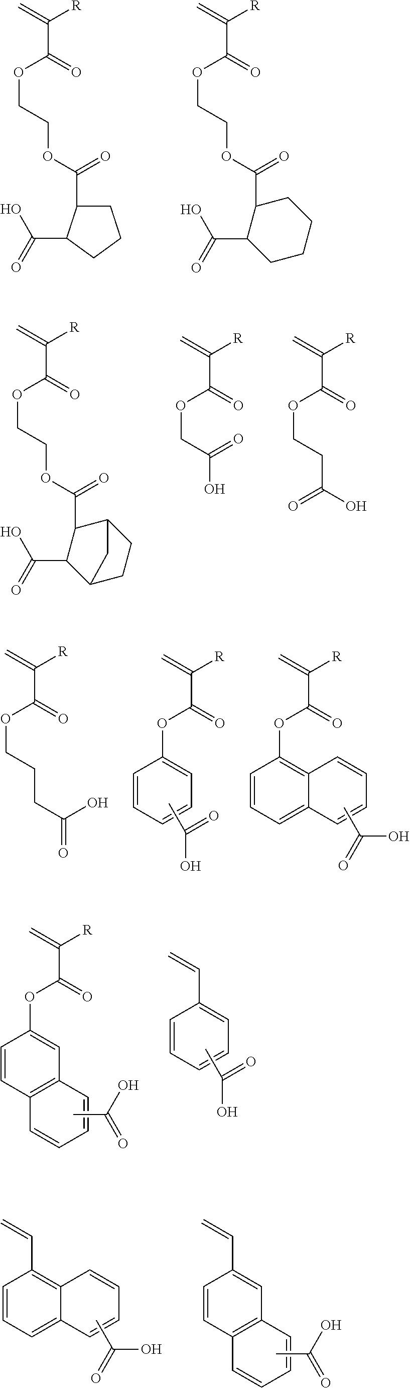 Figure US09040223-20150526-C00035