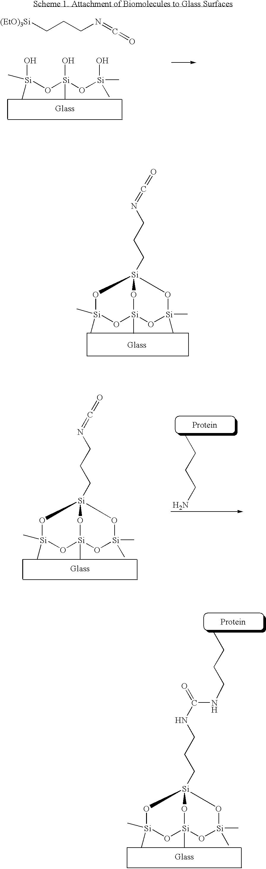 Figure US07303694-20071204-C00026