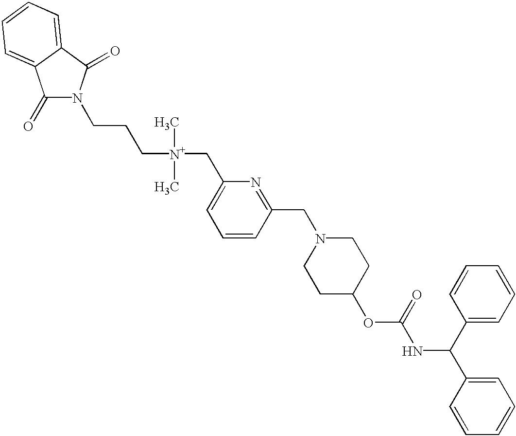Figure US06693202-20040217-C00405
