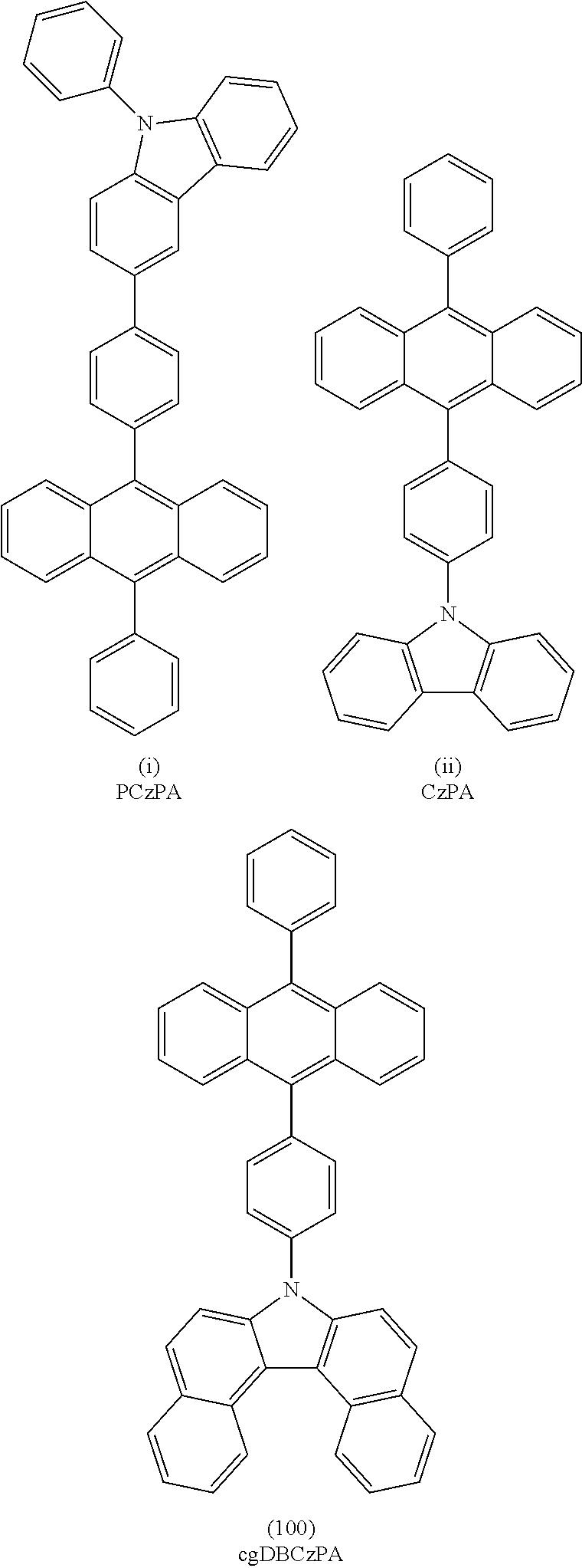 Figure US09240558-20160119-C00061