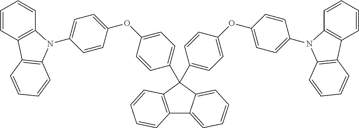 Figure US09224958-20151229-C00080