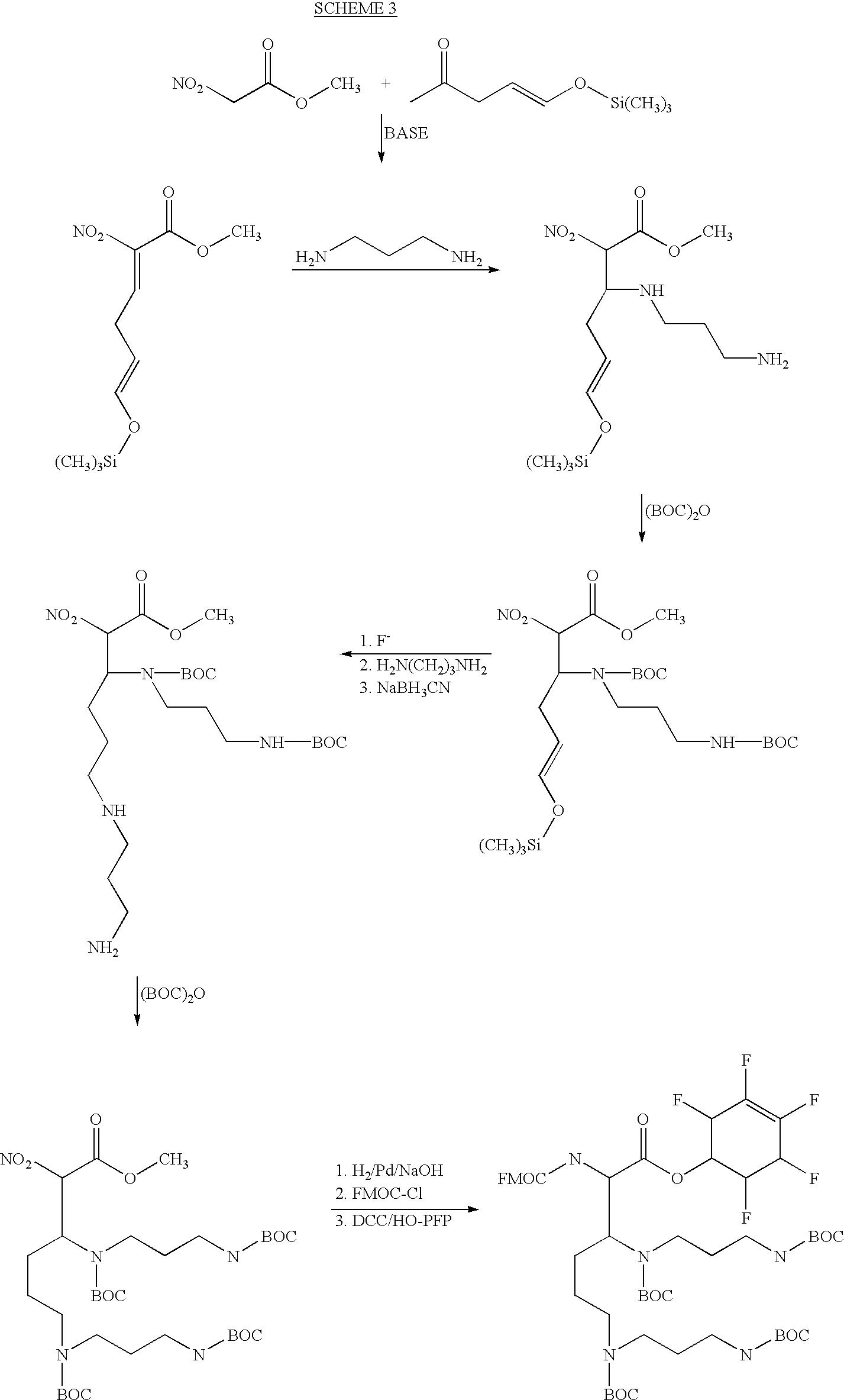Figure US20030069173A1-20030410-C00004
