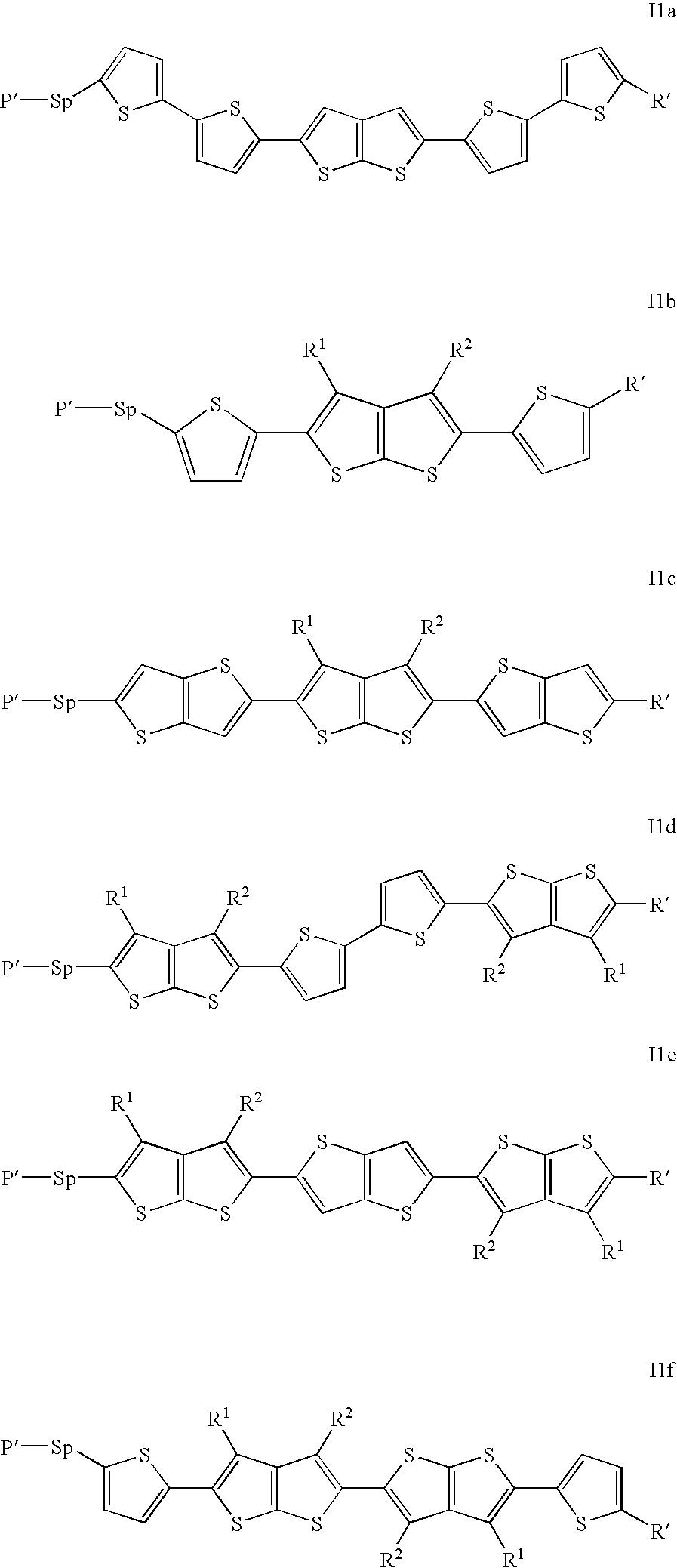 Figure US07183418-20070227-C00029