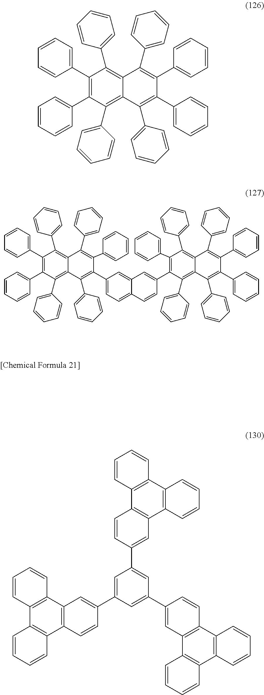 Figure US09385328-20160705-C00025
