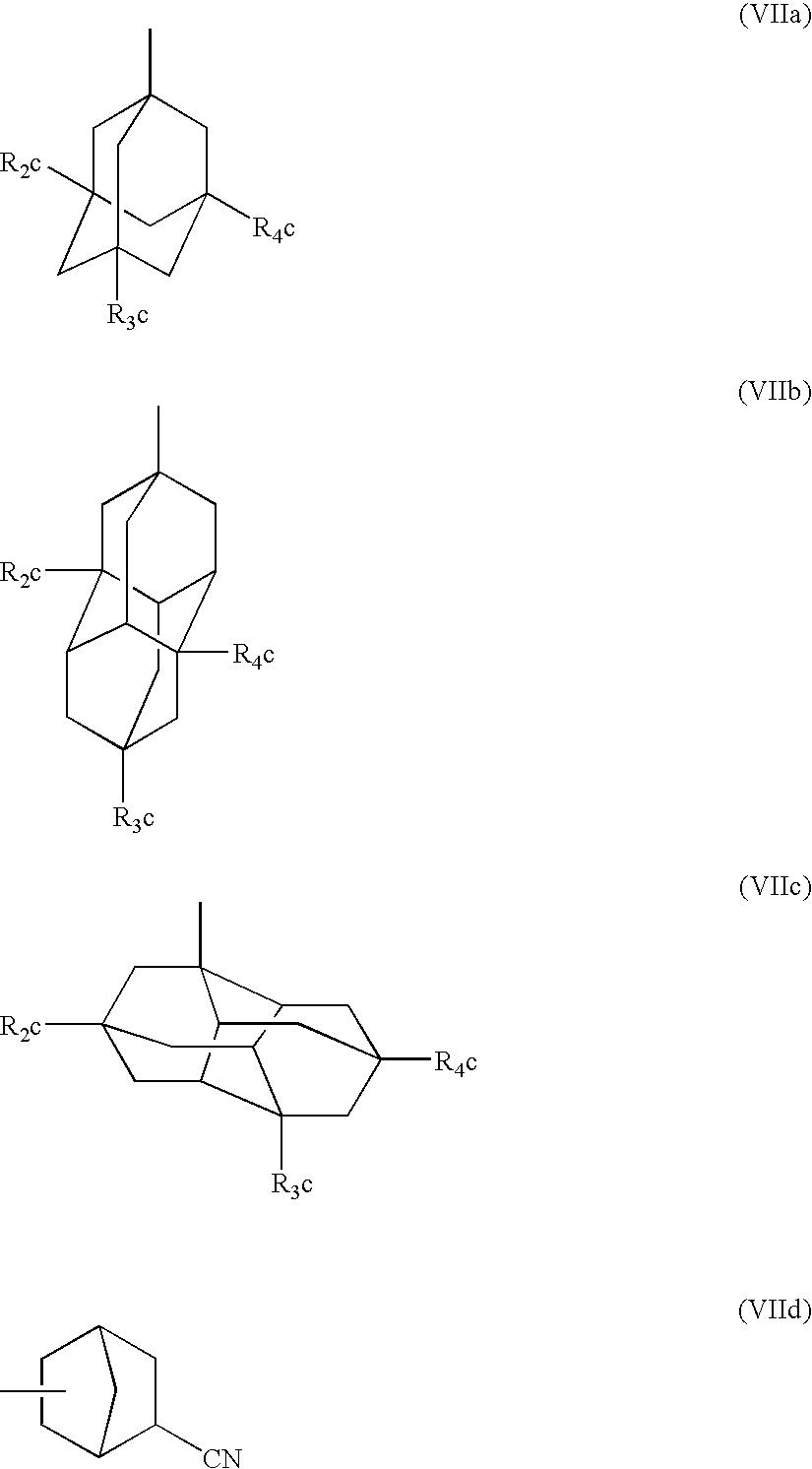 Figure US08404427-20130326-C00063