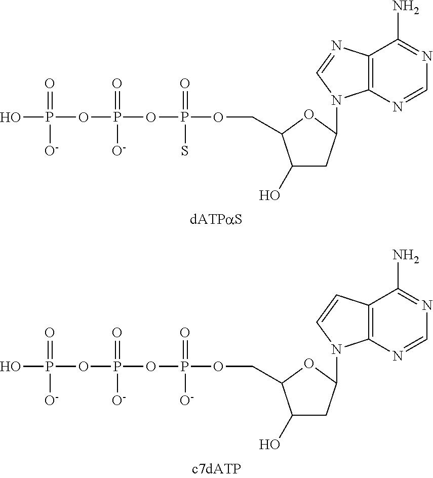 Figure US20110045485A1-20110224-C00003