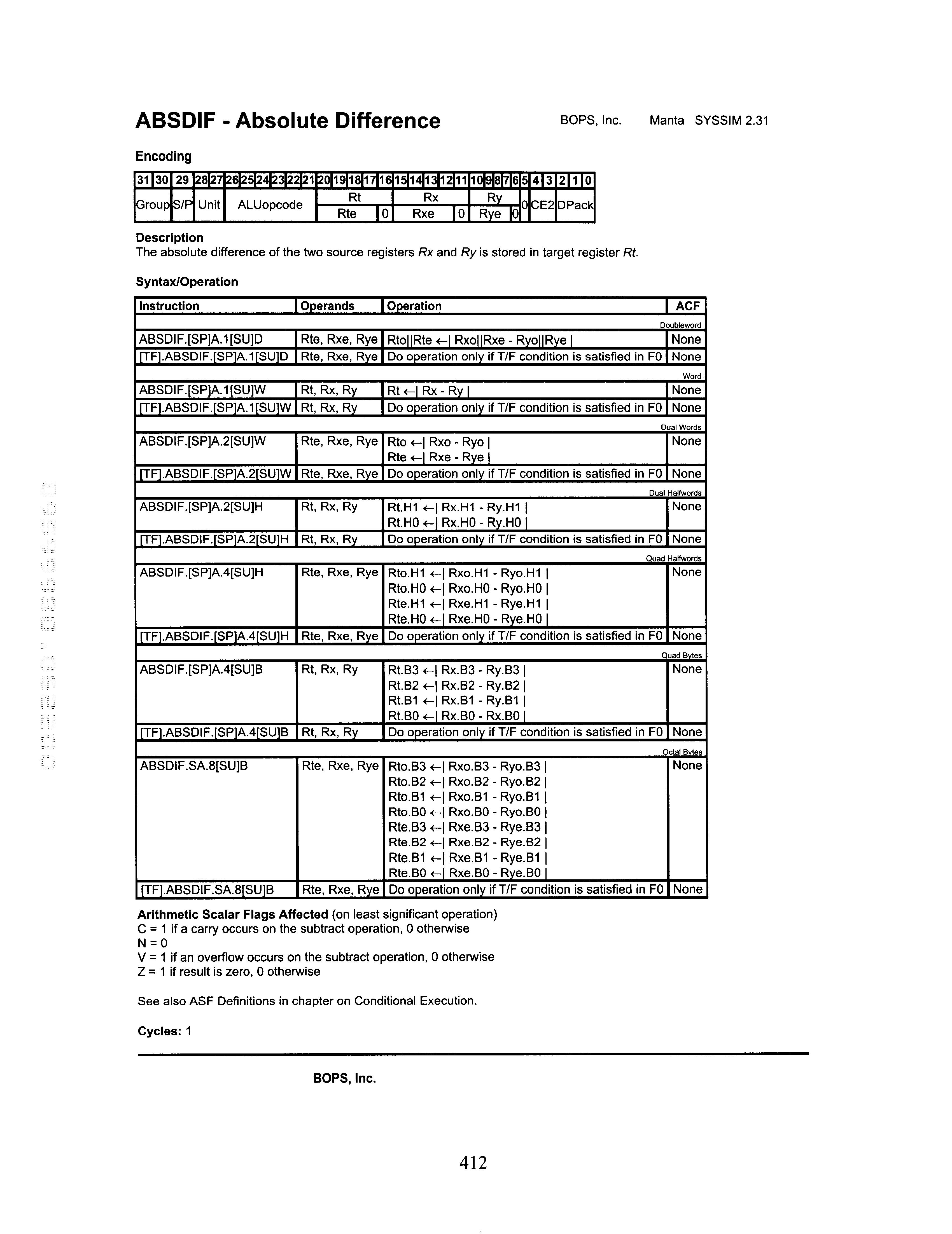 Figure US06748517-20040608-P00396