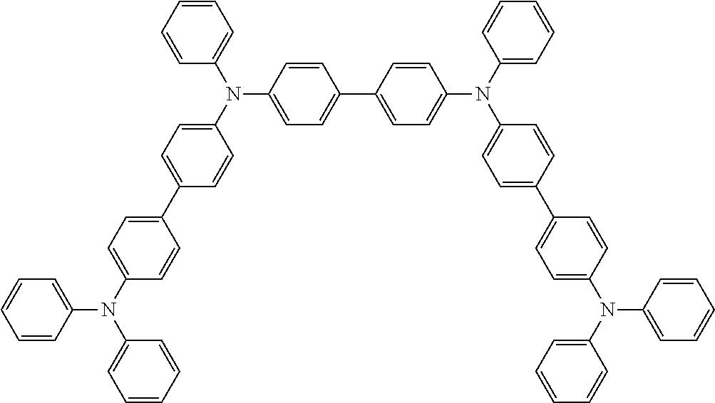 Figure US09680113-20170613-C00075