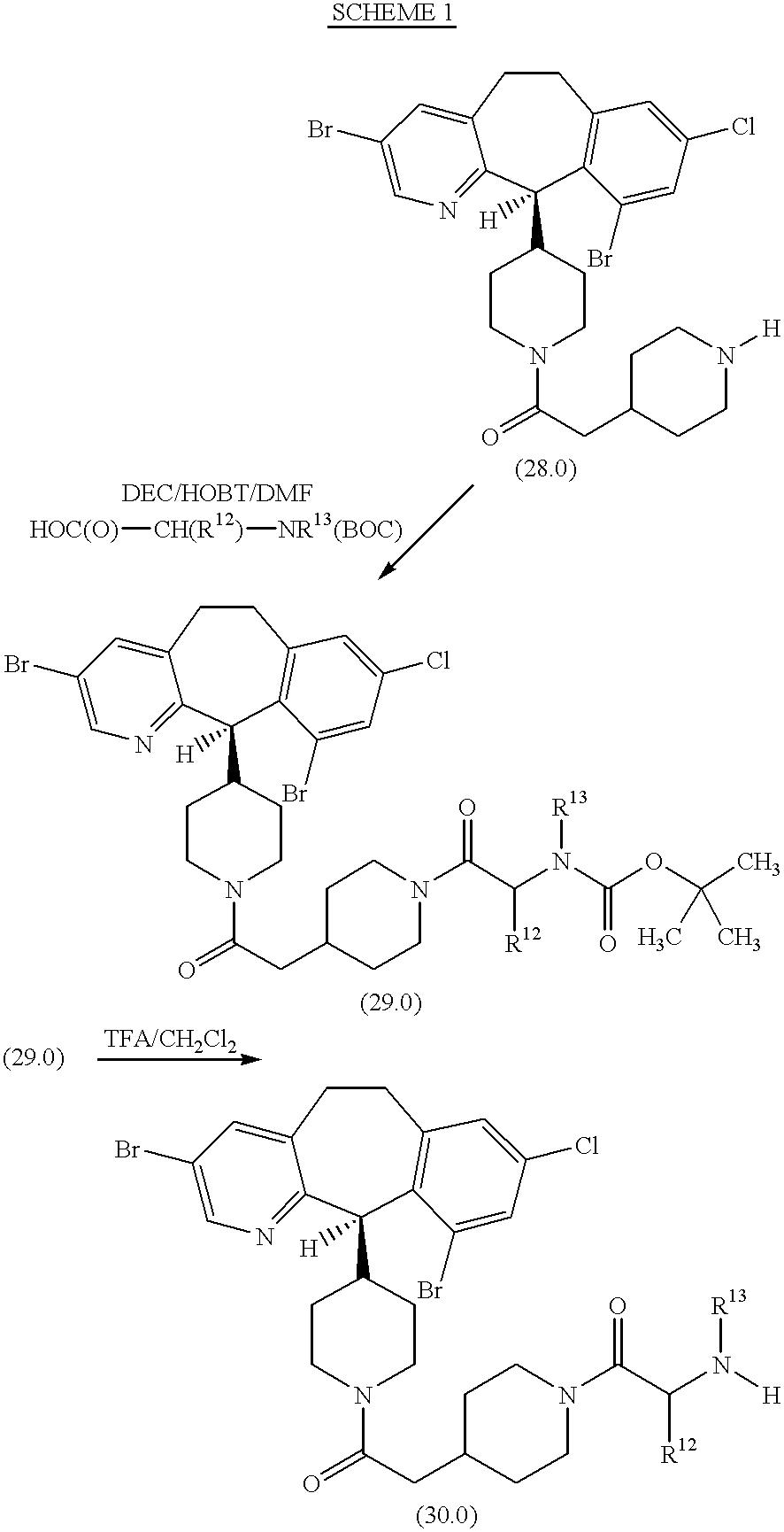 Figure US06387905-20020514-C00125
