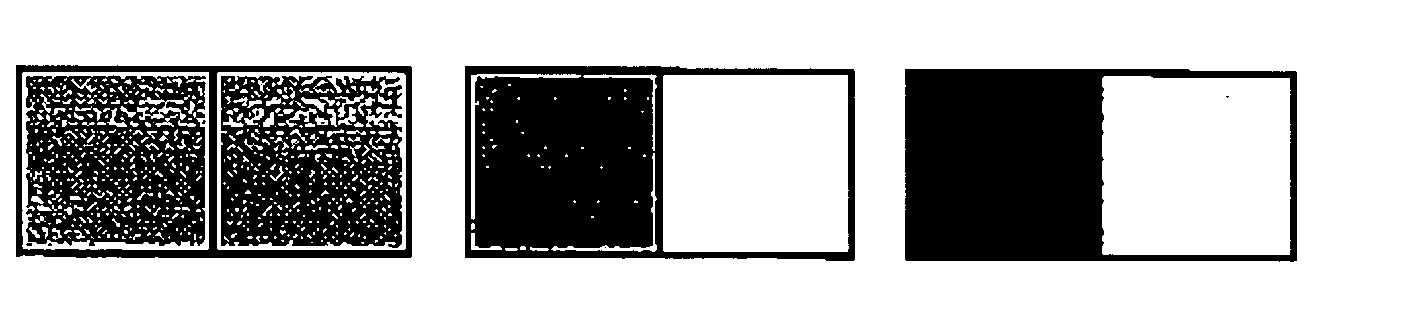 Figure US20050103865A1-20050519-P00001