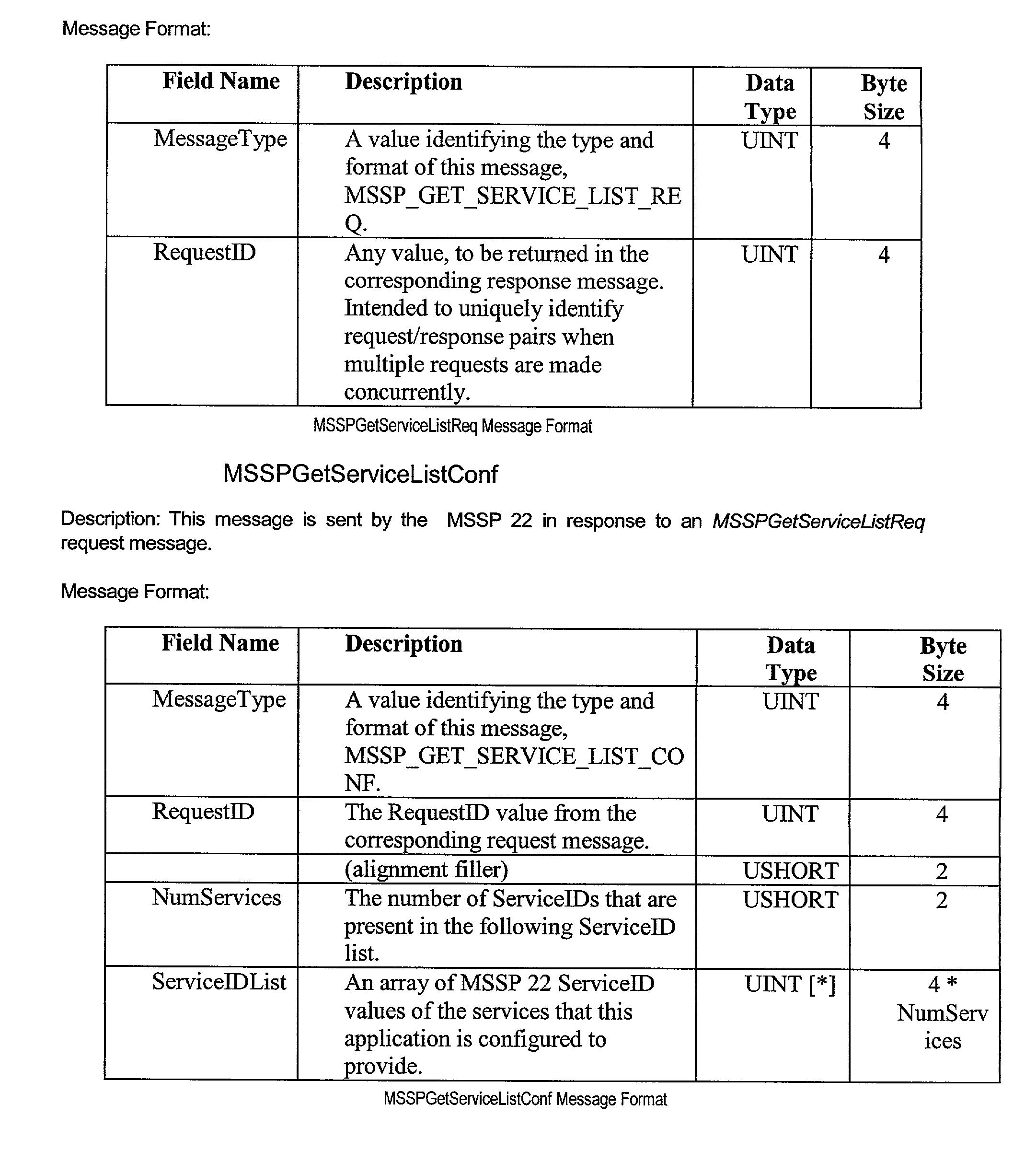 Figure US20030177283A1-20030918-P00011