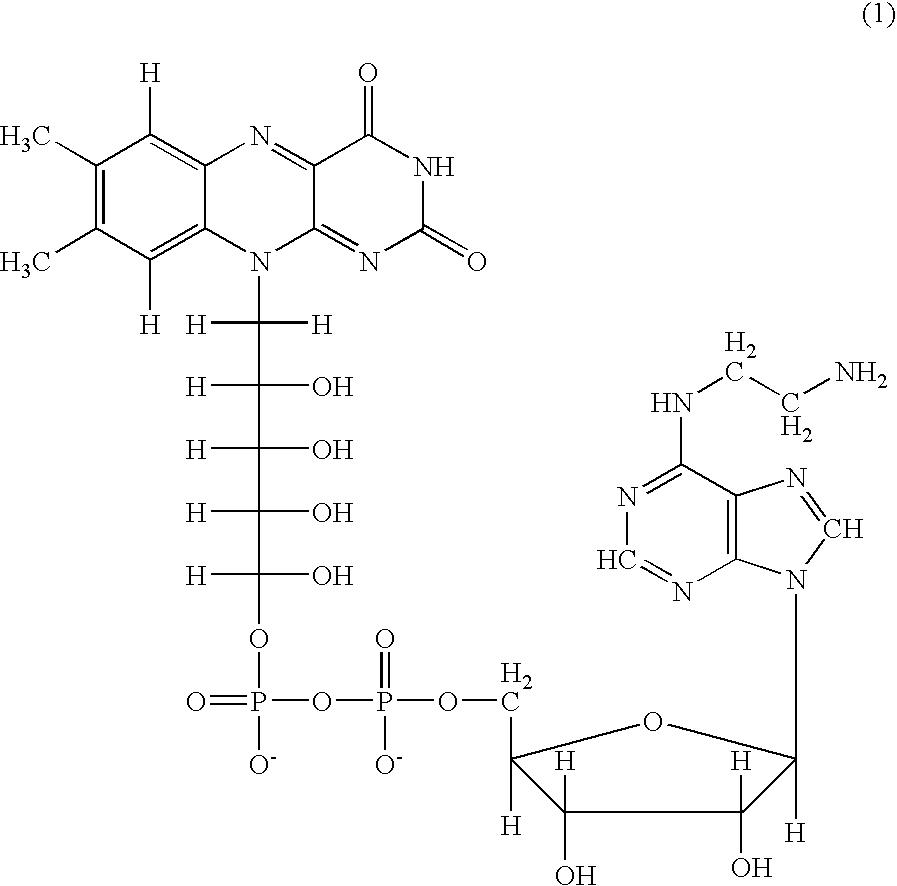Figure US20070056852A1-20070315-C00001