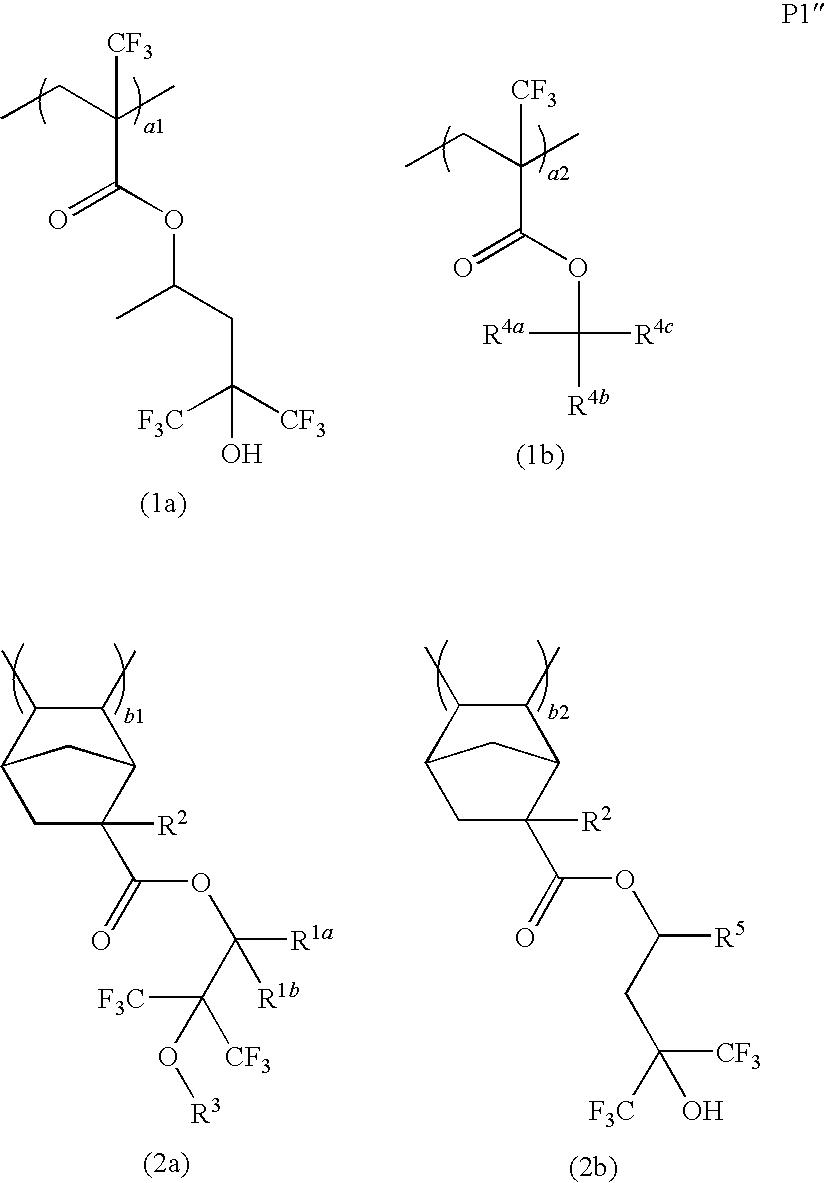 Figure US20090280434A1-20091112-C00003