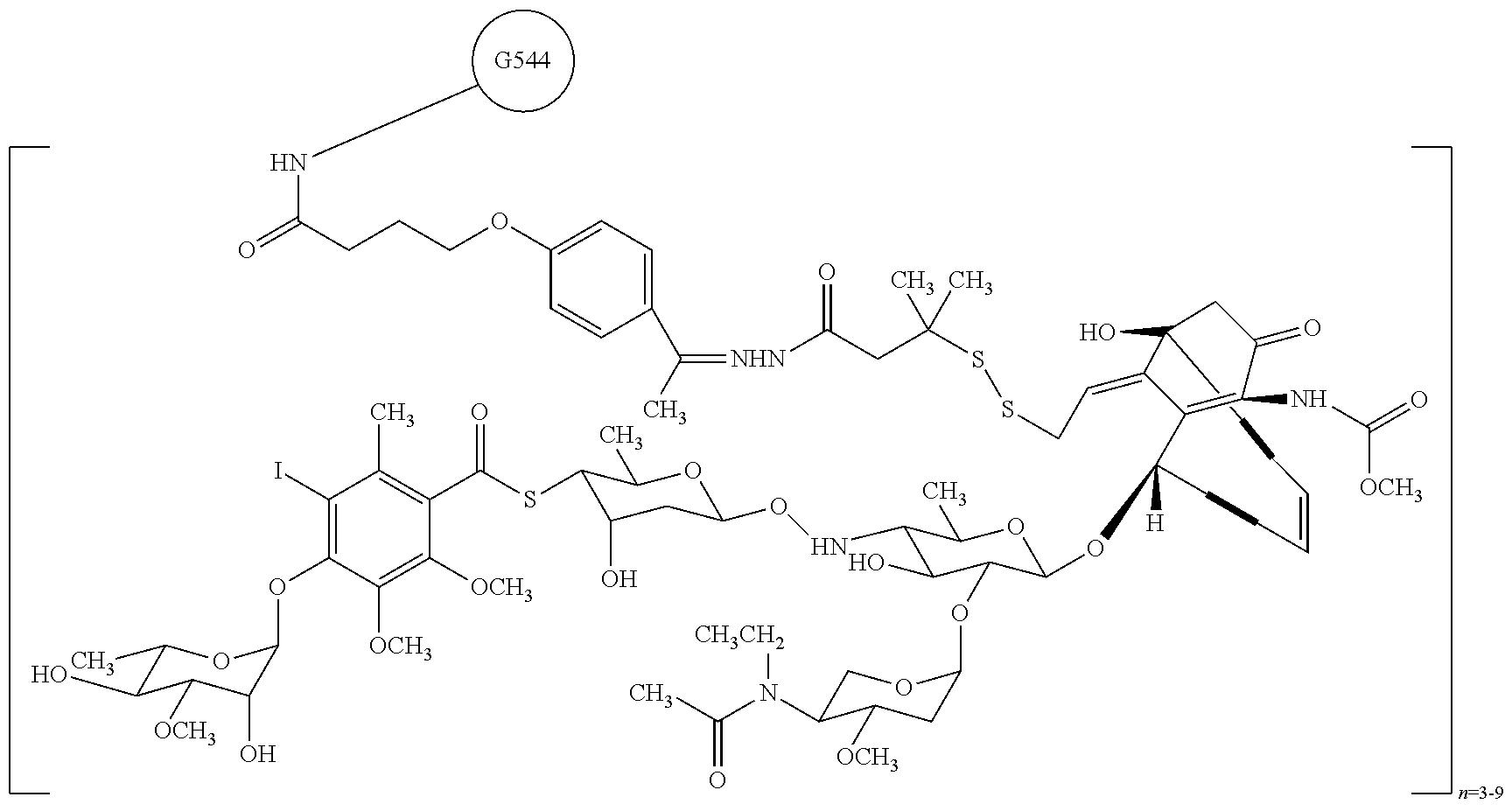 Figure US09642918-20170509-C00001