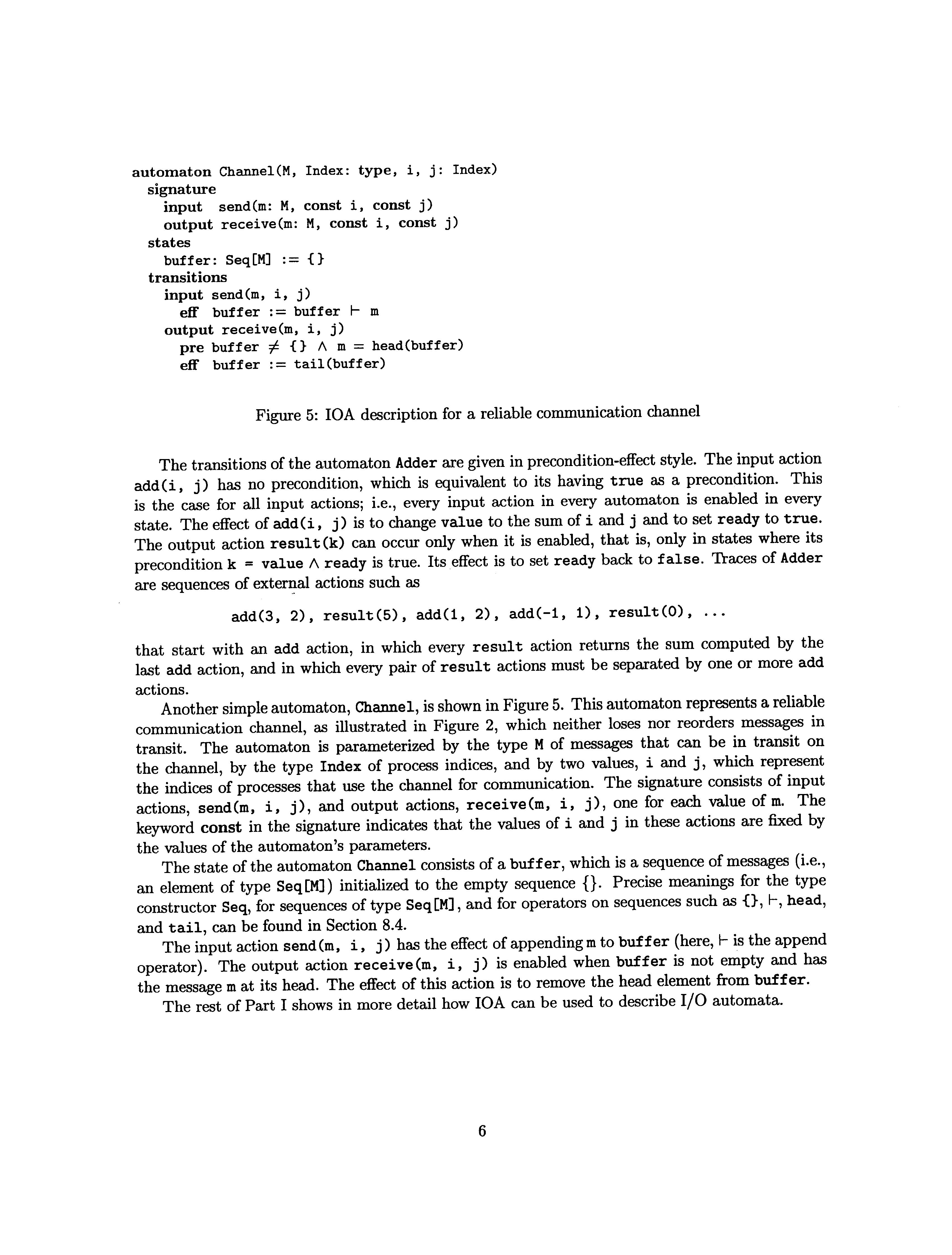 Figure US06289502-20010911-P00011