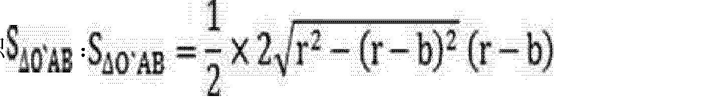 Figure CN104028685AD00063